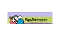 Peppy Parents promo codes