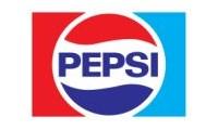 Pepsi Promo Codes
