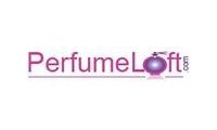 Perfume Loft promo codes