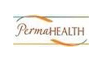 Permahealth promo codes
