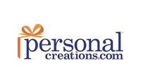 Personal Creations promo codes