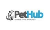 Pethub promo codes