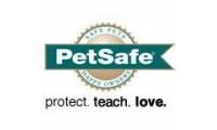 Petsafe promo codes
