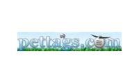 Pettags promo codes