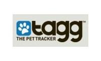 PetTracker promo codes