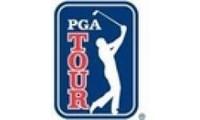 PGA Tour promo codes