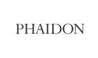 Phaidon Promo Codes