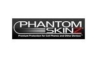 Phantom Skinz promo codes