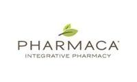 Pharmaca promo codes