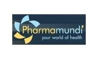 Pharmamundi promo codes