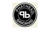 Phatheadbandanas Promo Codes
