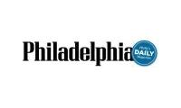 Philadelphia Magazine promo codes