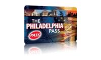 Philadelphiapass promo codes