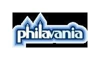Philavania promo codes