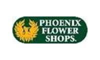 Phoenix Flower Shops promo codes