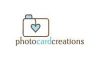 Photo Card Creations promo codes