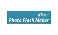 Photo Flash Maker promo codes