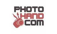 Photo Hand promo codes
