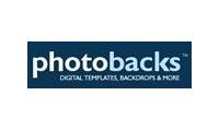 Photobacks promo codes