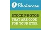 Photocase promo codes