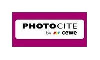 Photocite France promo codes