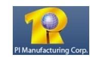 PI Manufacturing promo codes