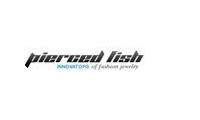 Pierced Fish promo codes