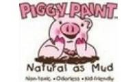 Piggypaint promo codes