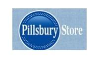 Pills Bury Store promo codes