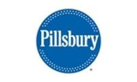 Pillsbury Promo Codes