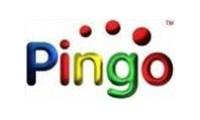 Pingo promo codes