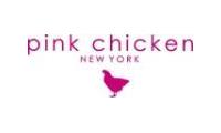 Pink Chicken promo codes