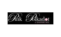 Pink Polkadot promo codes