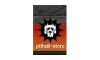 Pitbull-Store promo codes