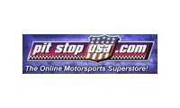Pitstopusa promo codes