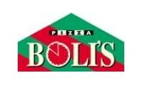 Pizza Boli's promo codes
