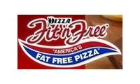 Pizzafree promo codes