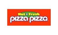 Pizzapizza Canada promo codes