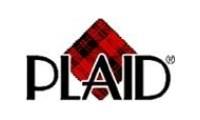 PLAID promo codes