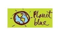 Planet Blue promo codes