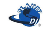 Planet DJ promo codes
