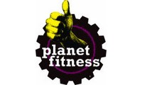 Planet Fitness Store promo codes