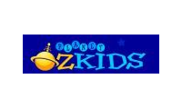 Planet Ozkids Promo Codes