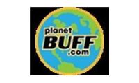 Planetbuff promo codes