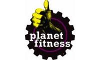 Planetfitnessstore promo codes