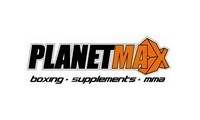 Planetmax Au promo codes
