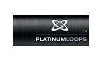Platinum Loops Promo Codes