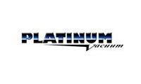platinumvacuum Promo Codes