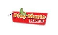 Play Music Promo Codes