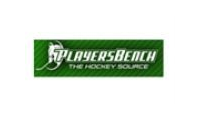 PlayersBench promo codes
